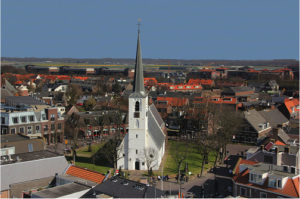 noordwijkerhout-300x199