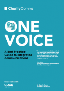 One-Voice-CharityComms-211x300