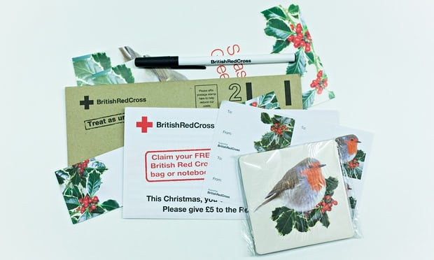 red-cross-mailshot-012
